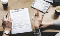 如何写好简历中的工作经验?